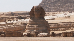 sensationsvoyage-voyage-egypte-caire-cairo-sphynx-3 - Copie