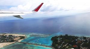 sensationsvoyage-voyage-sri-lanka-maldives-plane