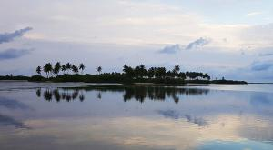 sensationsvoyage-voyage-sri-lanka-maldives-sunst-2