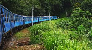 sensationsvoyage-voyage-sri-lanka-photo-kandy-train-2