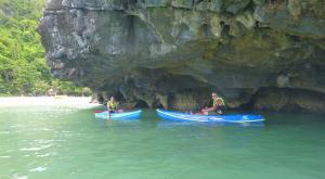 sensationsvoyage-voyage-thailande-ang-thong-kayak