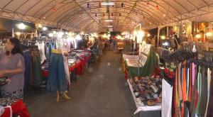 sensationsvoyage-voyage-thailande-chiang-mai-night-bazaar