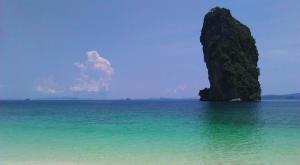 sensationsvoyage-voyage-thailande-koh-poda