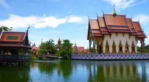 sensationsvoyage-voyage-thailande-koh-samui-wat-phra-laem-2