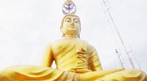 sensationsvoyage-voyage-thailande-krabi-temple-Wat-Tham-Suea
