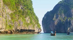 sensationsvoyage-voyage-thailande-maya-bay-roc