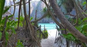 sensationsvoyage-voyage-thailande-maya-bay-view
