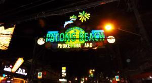 sensationsvoyage-voyage-thailande-phuket-patong