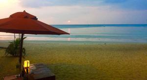 sensationsvoyage-voyage-thailande-phuket-plage-beach