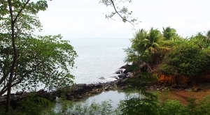 sensationsvoyage-voyages-destination-photos-guyane-iles-du-salut-landscape