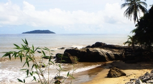 sensationsvoyage-voyages-destination-photos-guyane-plage