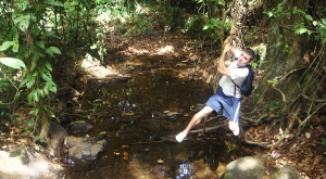 sensationsvoyage-voyages-destination-photos-guyane-tarzan