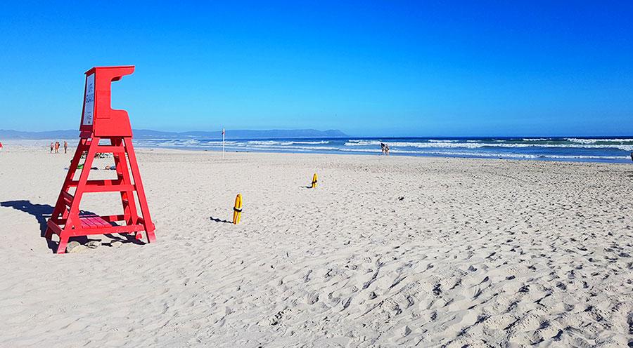 sensations-voyage-afrique-du-sud-hermanus-beach