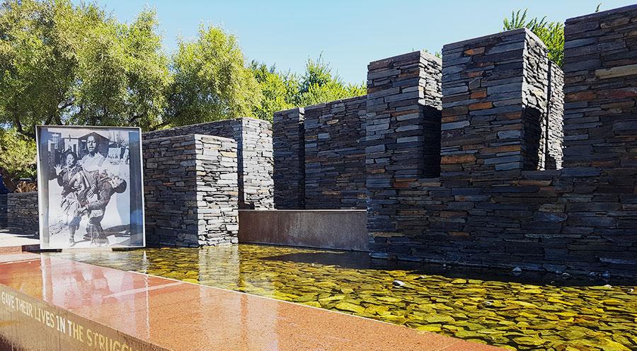 sensations-voyage-afrique-du-sud-johannesburg-memorial