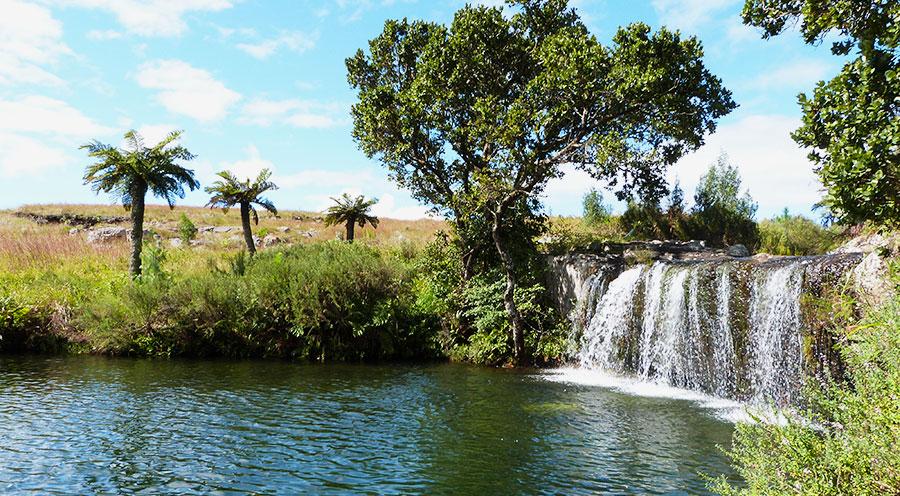 sensations-voyage-afrique-du-sud-macmac-pools