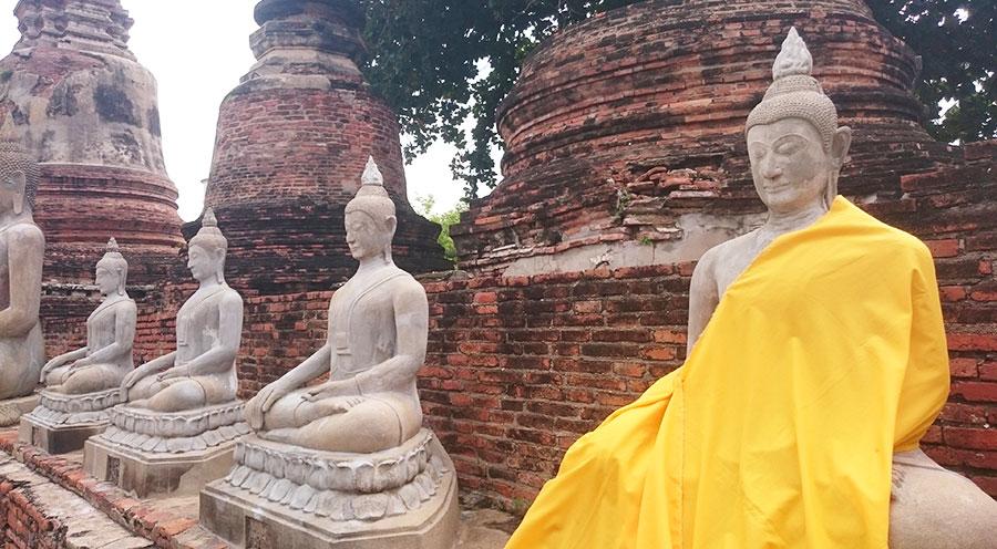 sensations-voyage-bali-thailande_bangkok-ayutthaya-bouddha
