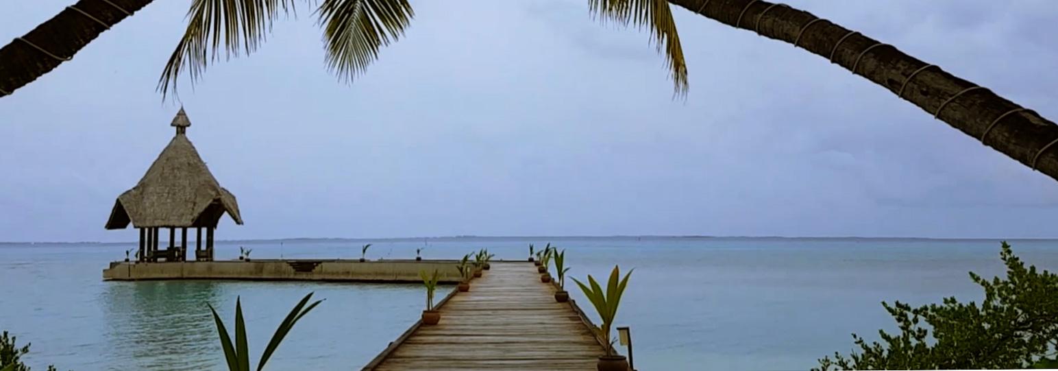 sensations-voyage-blog-eperiences-bons-plans-light