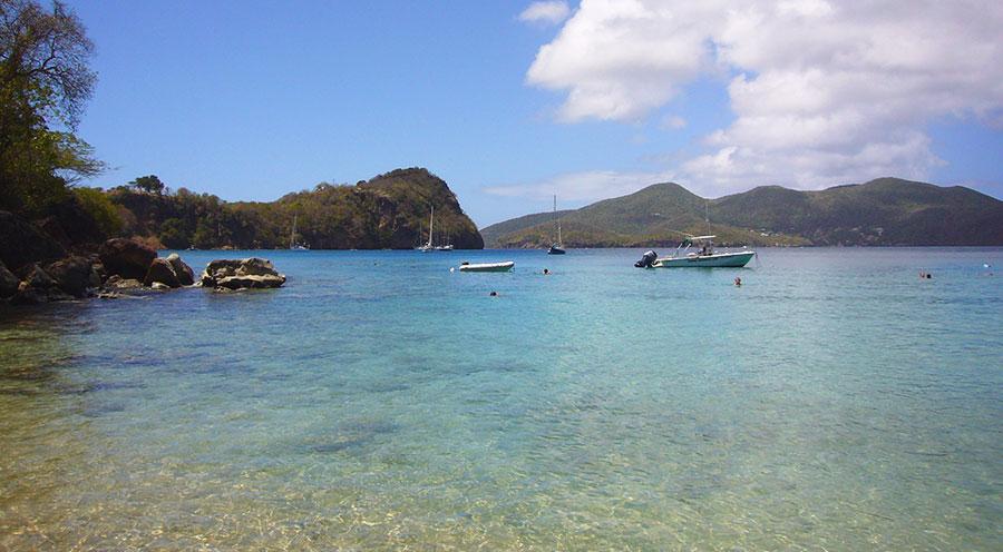 sensations-voyage-destination-guadeloupe-les-saintes-plage