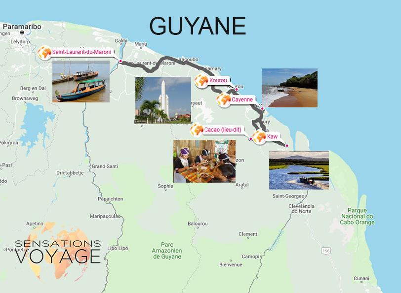 sensations-voyage-map-guyane-carte-touristique