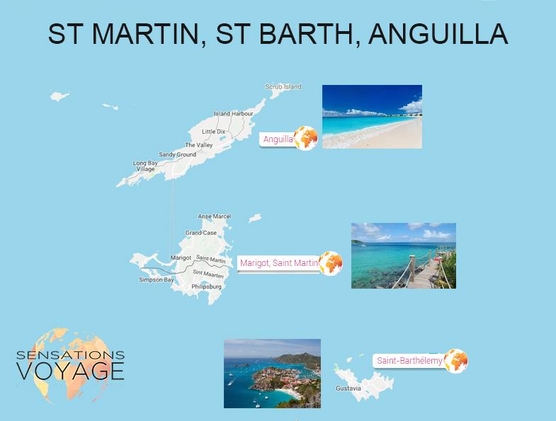 sensations-voyage-map-saint-martin-saint-barthelemy-anguilla-carte-touristique