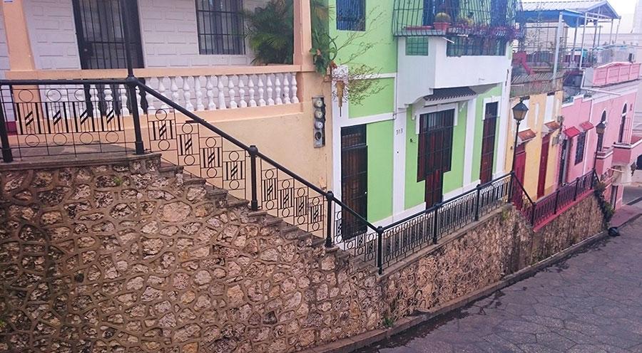sensations-voyage-republique-dominicaine-saint-domingue-quartier-colonial3_colorpng