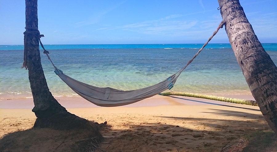 sensations-voyage-republique-dominicaine-samana-las-terrenas-hammac