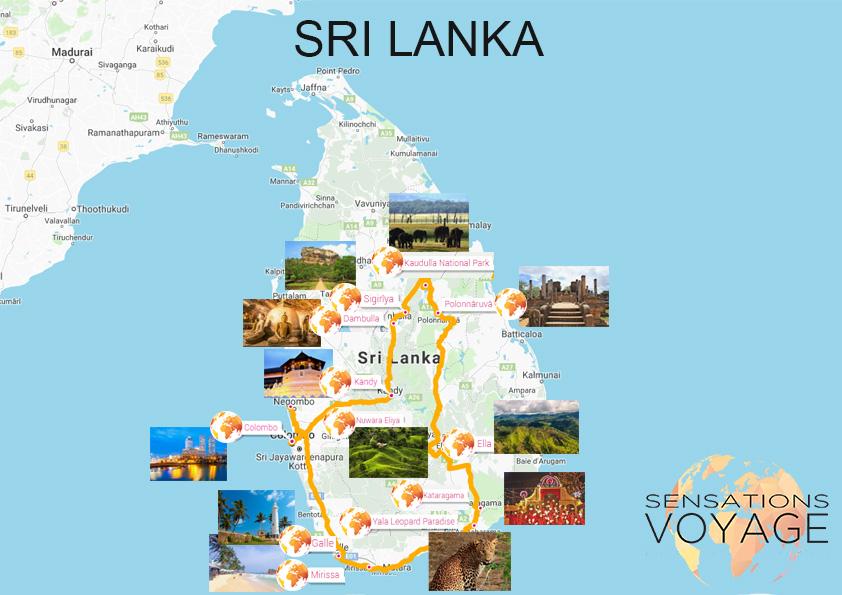 sensations-voyage-sri-lanka-carte-touristique