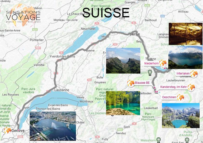 sensations-voyage-suisse-carte-touristique