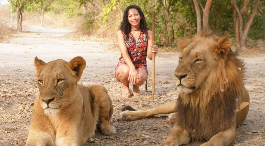 sensations-voyage-voyages-senegal-bandia-marche-aux-lions