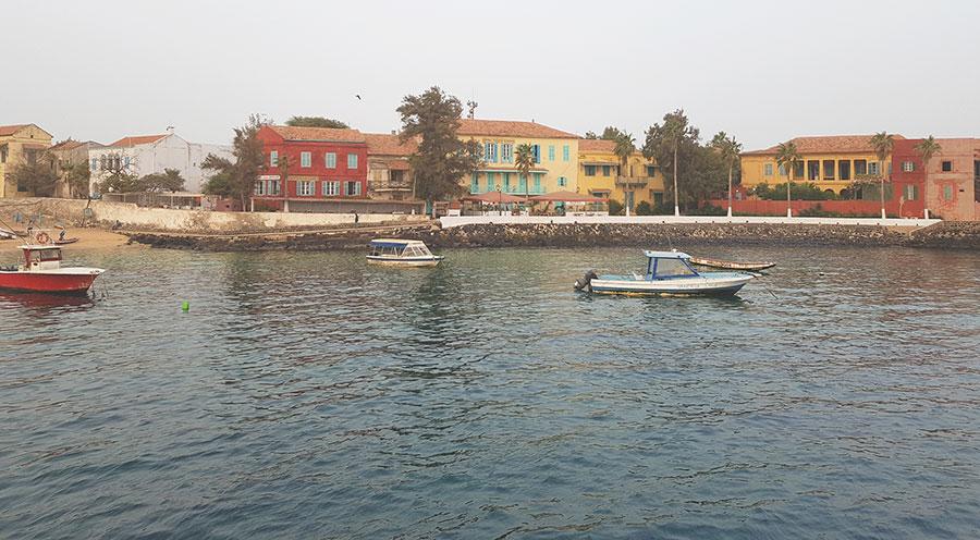 sensations-voyage-voyages-senegal-dakar-goree