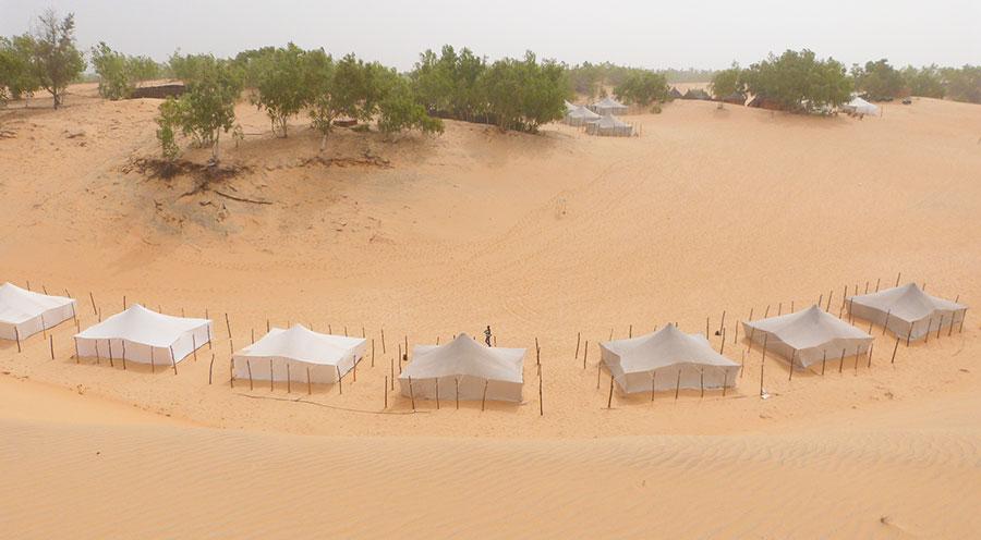 sensations-voyage-voyages-senegal-desert-lompoul-lodge-tentes-mauritaniennes