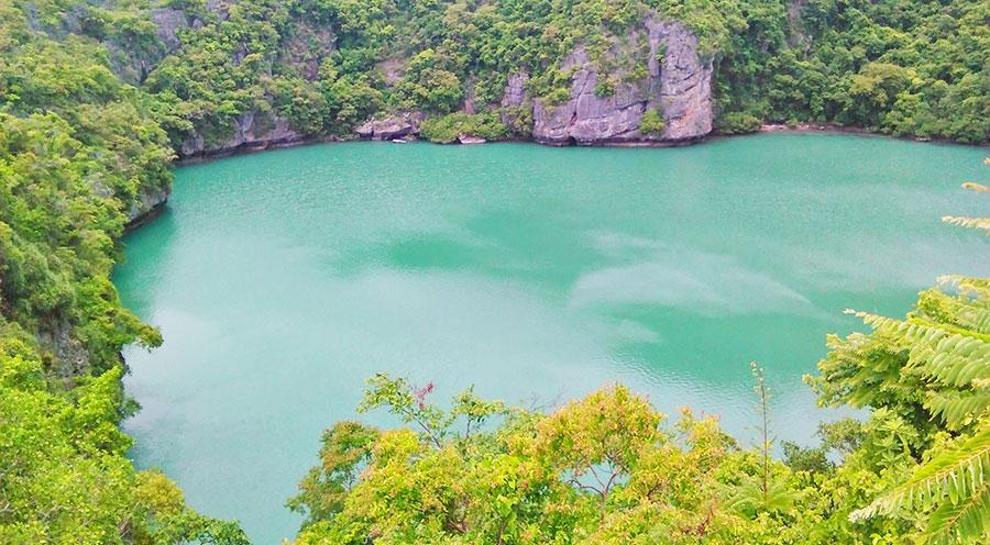 sensationsvoyage-voyage-thailande-angthong-lac