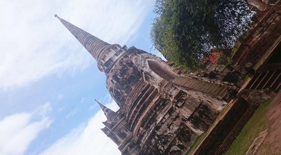 sensationsvoyage-voyage-thailande-ayutthaya-3