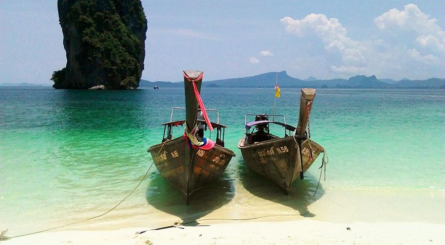 sensationsvoyage-voyage-thailande-koh-poda-long-tail