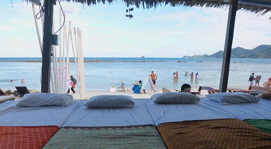 sensationsvoyage-voyage-thailande-koh-samui-massage-plage