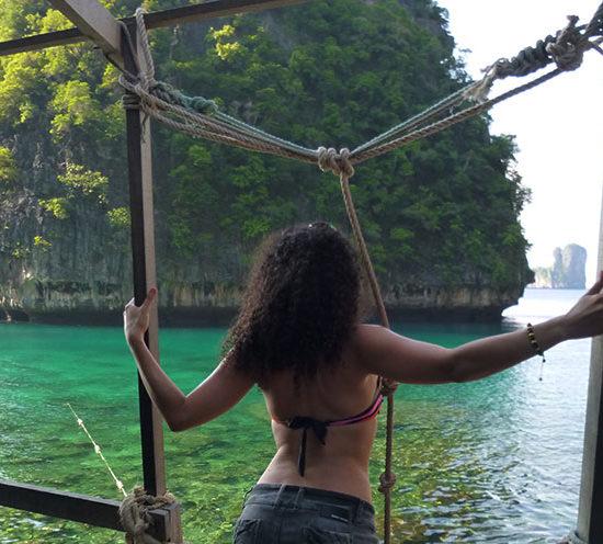 sensationsvoyage-voyage-thailande-maya-bay-back