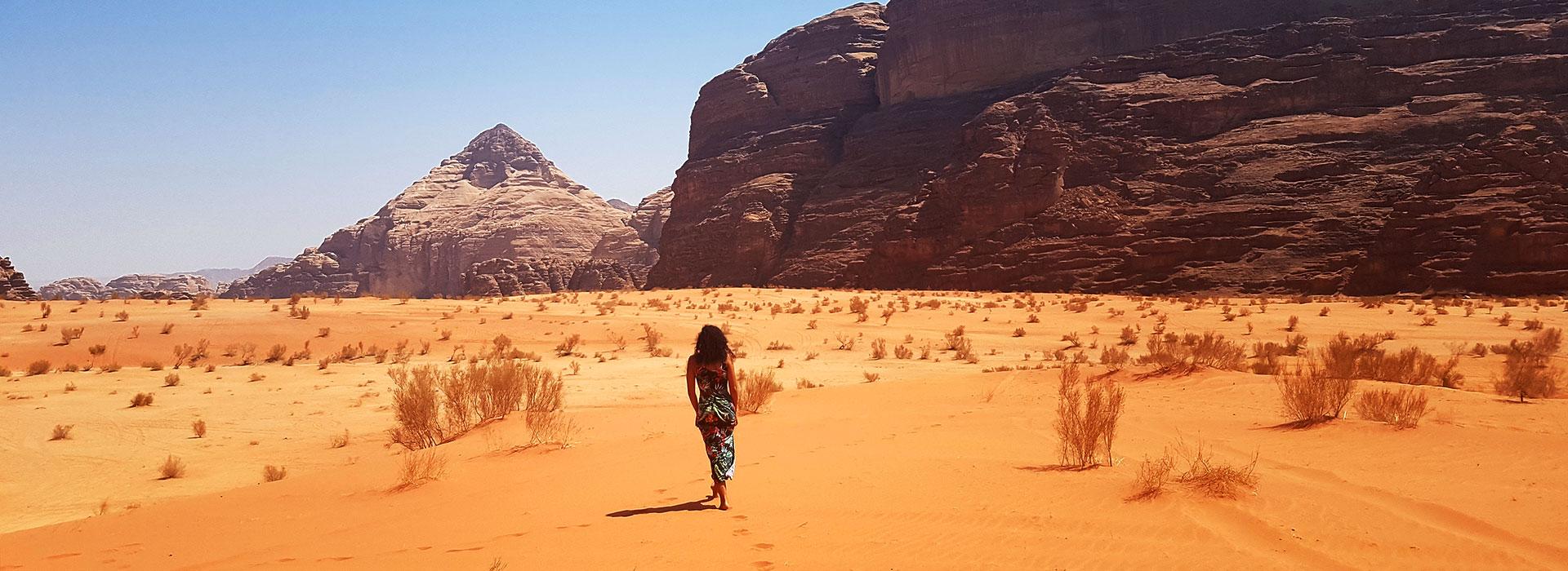 senstations-voyage-accueil-blog-voyage-jordanie-wadi-rumsenstations-voyage-accueil-blog-voyage-jordanie-wadi-rum
