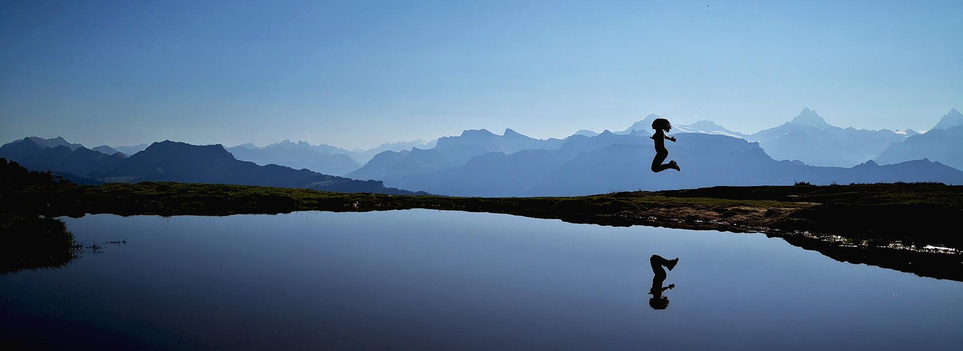 senstations-voyage-accueil-blog-voyage-suisse-mountaine