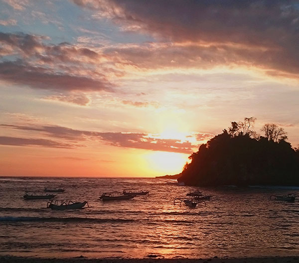 senstations-voyage-voyages-bali-lombok-thumbnail