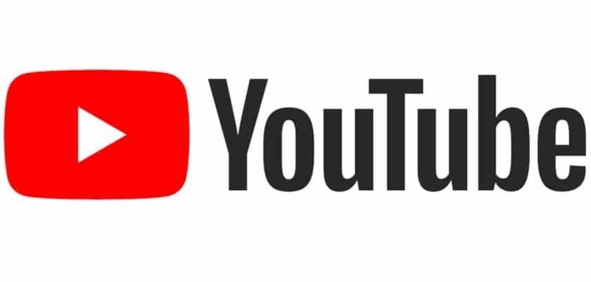 Vlog sensations voyage youtube
