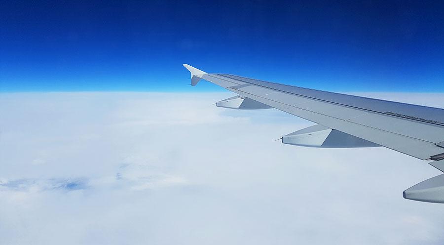 sensationsvoyage-voyage-bons-plans-billet-d-avion-meilleur-prix-nuages-vol