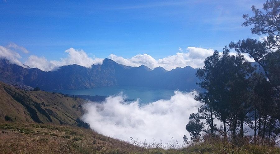 sensations-voyage-bali-lombok-rinjani-trek-camp