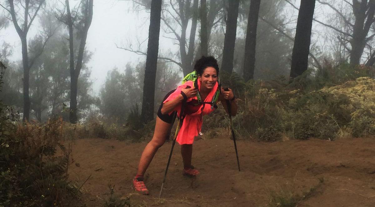 Sensations Voyage équipement guide trek mont rinjani expérience bali lombok