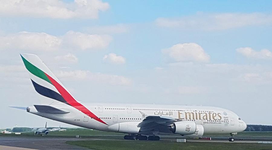 sensationsvoyage-bons-plans-dubai-nuit-gratuite-emirates-1