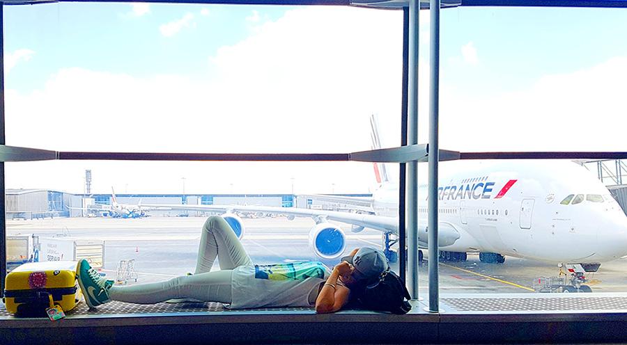 sensationsvoyage-voyage-bonsplans-escale-escapade-aeroport-2