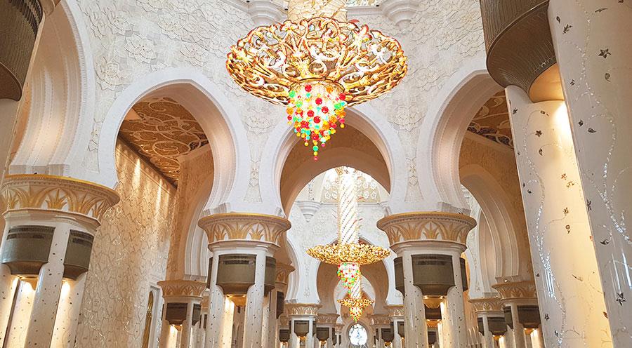 sensations-voyage-dubai-abu-dhabi-grande-mosquee-int-light