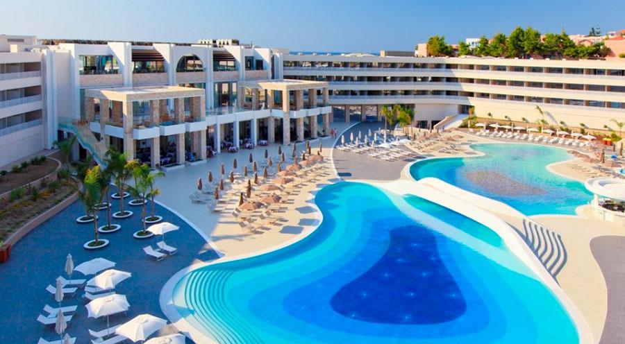 sensationsvoyage-voyage-bons-plans-hotel-luxe-tout-inclus-grece-rhodes-princess-adriana-resort