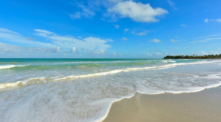 sensationsvoyage-voyage-bons-plans-hotel-luxe-tout-inclus-iberostar-varadero-cuba-plage-1