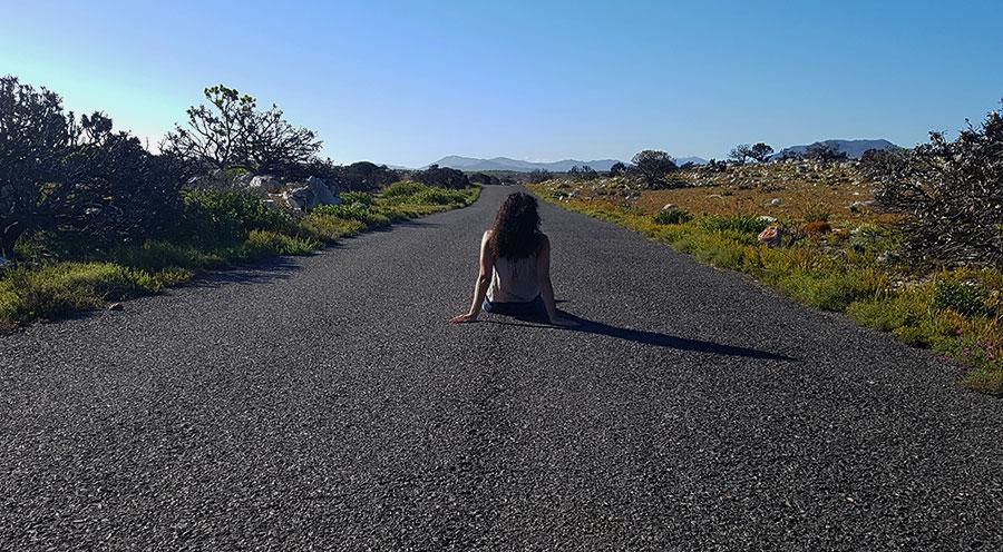 sensations-voyage-album-photos-afrique-du-sud