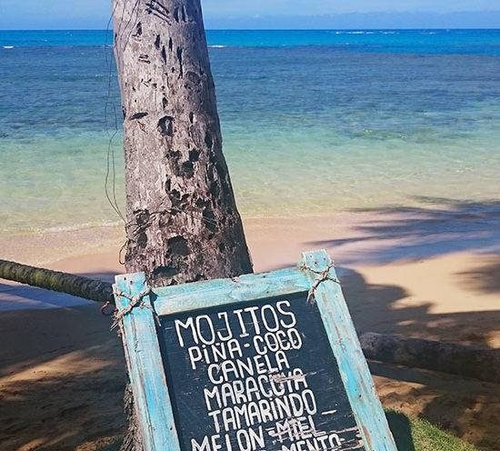 sensations-voyage-republique-dominicaine-samana-las-terrenas-mojito